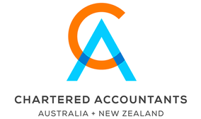 Chartered Accountants Australia New Zealand